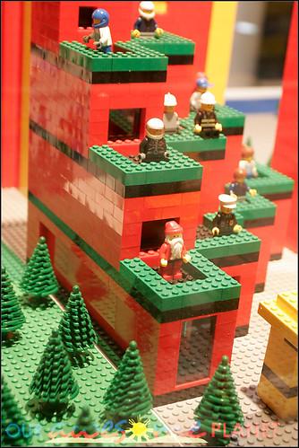 Lego Island-23
