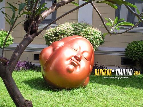 BKK Thailand 03