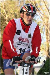 Carlos-Ochoa-Domingo01