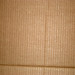 03_cardboard_surface_vertical_stripe_02 por SixRevisions