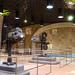 Metro Art Tour 023