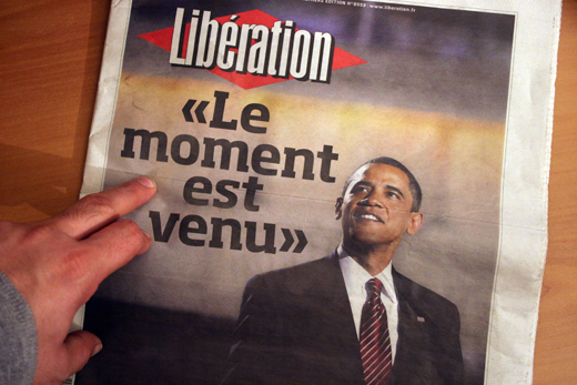 4_novembre_2008_enfin_9592