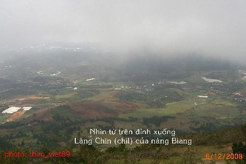 4310 Lang` Chin (chil) cua nang` BiAng by you.