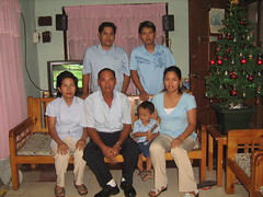 family picture (RUBY ANN A. YATAR) Tags: dec2008