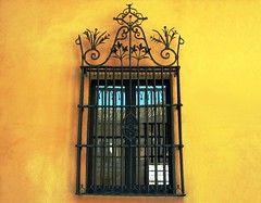 Sevilla (Graça Vargas) Tags: españa reflection window canon sevilla spain explore ph227 realesalcázares interestingness396 graçavargas ©2008graçavargasallrightsreserved 46022181009