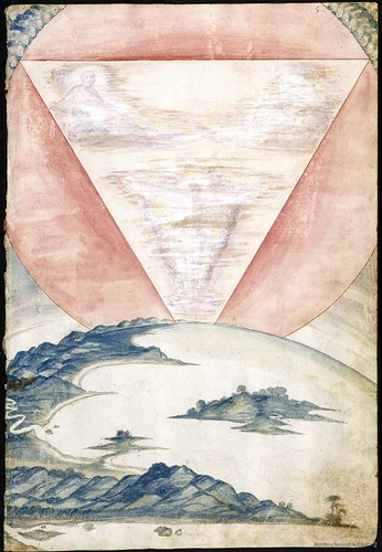 De Aetatibus Mundi Imagines -  Francisco de Holanda (1545-1573) j