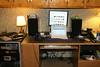 IMG_6688 (Dan Correia) Tags: house amplifier speakers headphones sennheiser hd650 headamp gilmorelite quad cdp2 12lactive adcom gcd750 edirol ua5 laptop macbook macintosh ipod lacie netgear vonage uniden lexmark e120n laserprinter canonef35mmf2 logitech marblefx trackball ibm modelm keyboard apc smartups petzel sandisk cruzer furman pluglock photoshop noiseninja 580ex canonef1740mmf4lusm wow topv111 topv333 topv555 topv777 topv999 topv1111 topv2222 topv3333 topv4444 topv5555 topv6666 topv7777 topv8888 topv9999