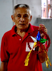 lolo's parol (dengski) Tags: christmas party parish star parol tolp