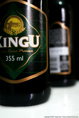Xingu (Die Go!) Tags: canon xt xingu diegoperes