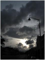 clouds_1402