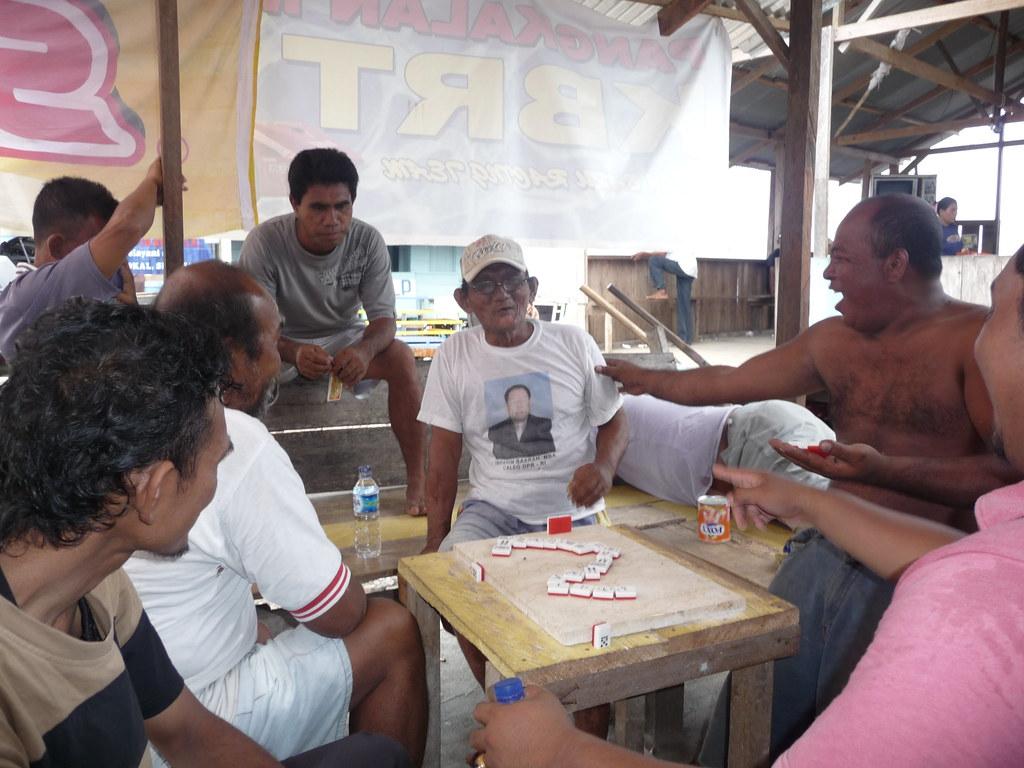 Ternate-j1 (10)