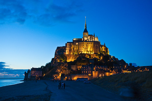 Mt-Saint_Michel_MG_5950.jpg