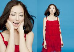 Yasuko Matsuyuki-02