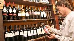 Vinos varietales: Se exporta más que lo que se consume