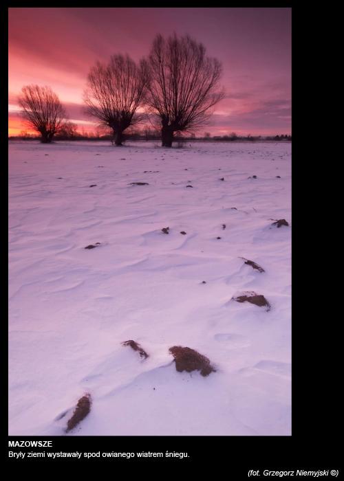 Grzegorz-Niemyjski-Krajobraz-FotoGeA2-foto-9