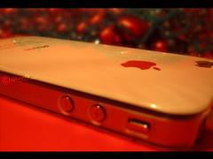 iphone ..} (Ghd  ) Tags: