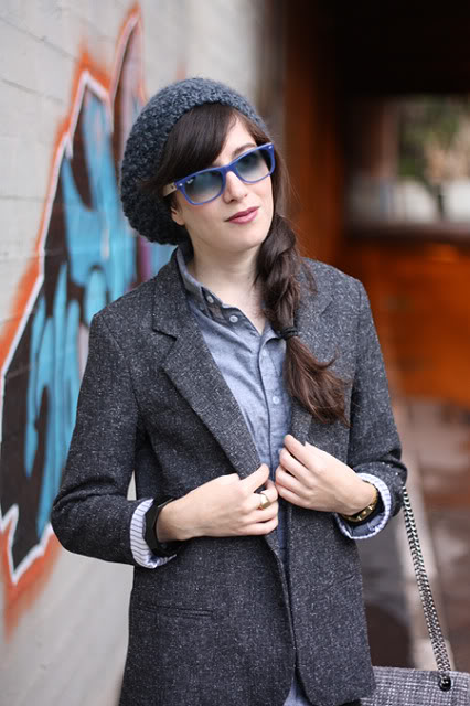 urban_jacket2