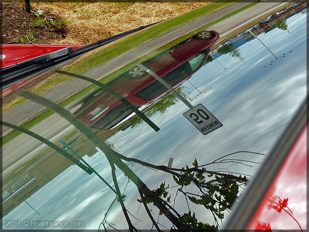 P1150701_windshield_reflexion