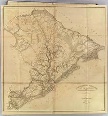 Charleston District