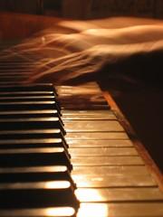 music (**MIKA**) Tags: music canon piano favs own mim biodiversity musictomyeyes g7 klavier my avision powershotg7 canonpowershotg7 mikahuettner