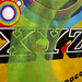 XYZ Sticker 2