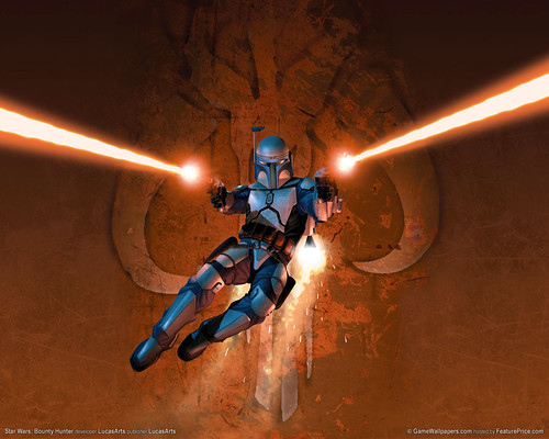 wallpaper_star_wars_bounty_hunter_02_1280, star wars wallpapers, starwars enterprise voyage