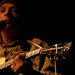 vic chesnutt | cartonnerie, reims | 26-02-2008