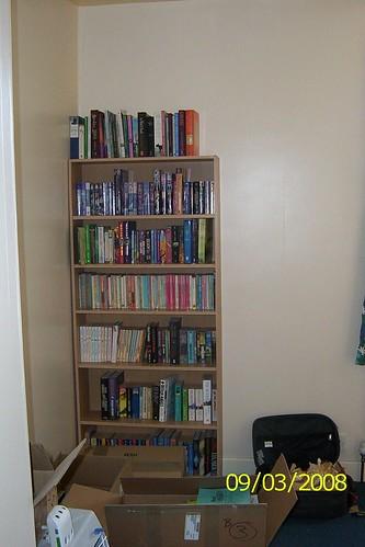 Book Room 3