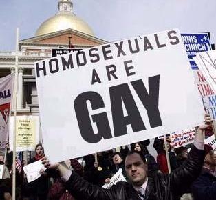 homosaregay