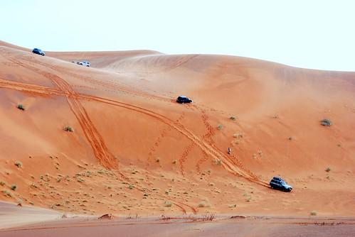 MERZOUGA-SAHARA-2008 395