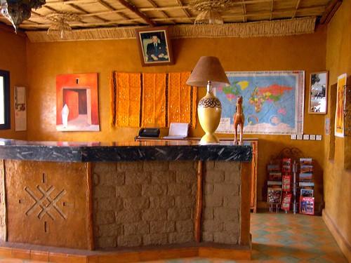 MERZOUGA-SAHARA-2008-8MP 100