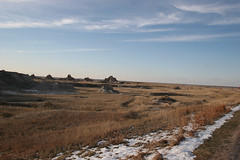 iowaIMG_0179 Badlands