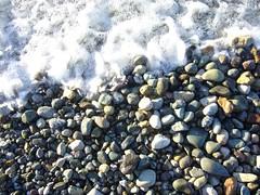 Bariloche pierres