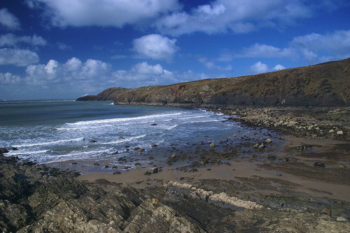 Whitesands Bay 11.jpg