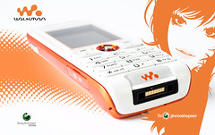 Sony Ericsson W200a Custom Ad II (Gabe!) Tags: test mobile advertising photography graphics publicidad phone ericsson sony ad cellphone cell celular setup fotografia studios product gráfica vector muestra comercial producto w200 w200i w200a fusiontres