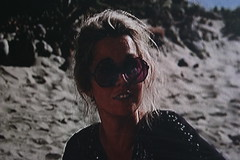 beyond the question (ellynkocher) Tags: tuesdayweld joandidion playitasitlays 1970scinema