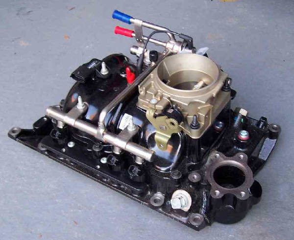 Chevy S10 4_3 Turbo Kit http://www.gminsidenews.com/forums/f53/4-3-s10-turbo-65132/
