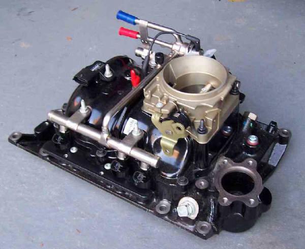 4 3 S10 Turbo