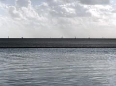 (kiwihausen) Tags: ocean deleteme5 deleteme8 deleteme deleteme2 deleteme3 deleteme4 deleteme6 deleteme9 deleteme7 pool deleteme10 australia queensland cairns