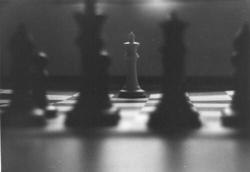 chess_battle
