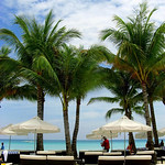 Boracay Beach Resorts and Hotels