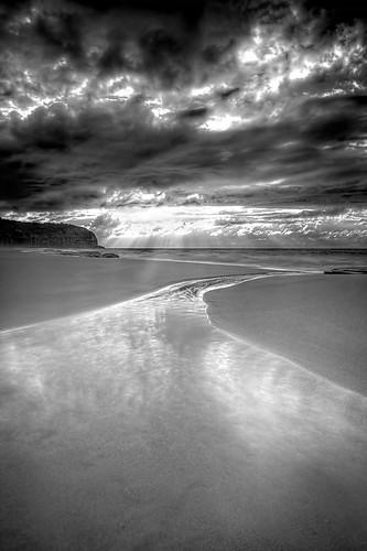 Silver Flow