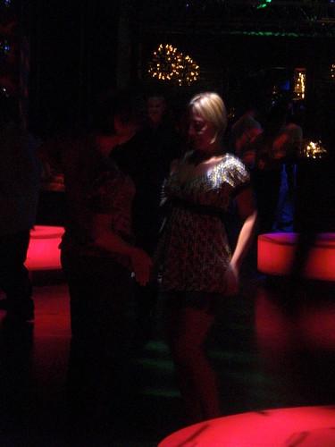 CIMG8388_dancing