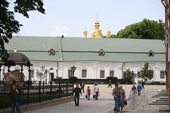 IMG_2908 (buscape1969) Tags: ukraine kiev  ukraina kiew ucraine  ucraina