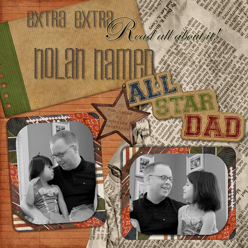 Nolan Fathers Day 2008 1