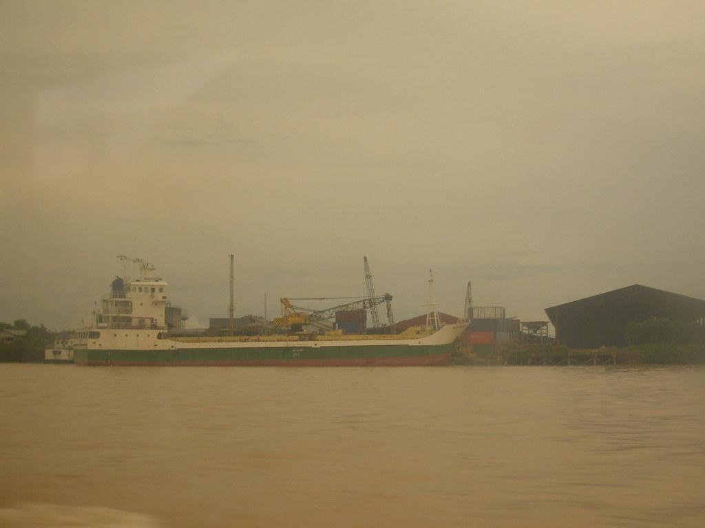 Sarawak-Kapit (3)