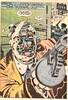 kamandi 2 (drmvm5) Tags: comics comicbooks jackkirby thefuture dystopia kamandi
