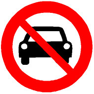 no-cars-190_1