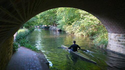 2593717374 4ac7483dca TOP 10 CAMPSITES BY CANAL   2013