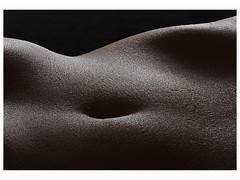 Marcas (Xabier SE) Tags: macro male luz nude petals natural body erotica petal cuerpos fuego cuerpo desnudo desnudos erotismo piel macrofotografa ptalos pieles